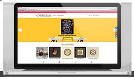 Kanvas tablo satış sitesi